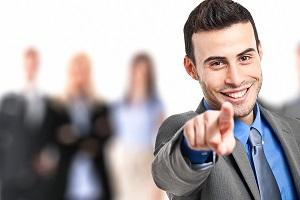 LinkedIn Acquires Bizo: Three Ways It Affects You