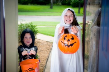 Marketing Lessons From Halloween