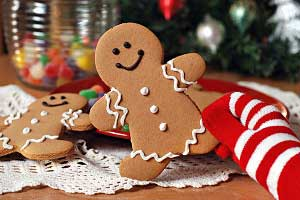Five Content Marketing Tips for Every Holiday