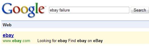 eBay Marketing Strategy: Case Study - Pat Imperiale