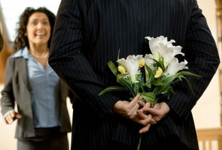 5 Ways to Honor Your Suppliers