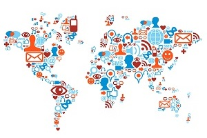 Social Media Lessons From Successful Marketing Campaigns Around the World