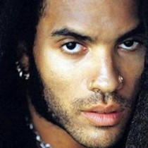 Omniture Summit: Where 2,600 Digital Marketers Geek-Out, Party With Lenny Kravitz & Ski on Adobe�s Dime