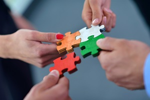 Why Marketing Should Contribute to Sales Execution