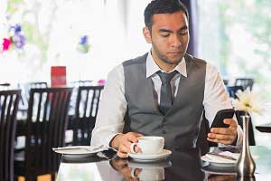 Three Principles for Mastering Mobile Marketing in 2014