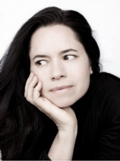 How Natalie Merchant Taught Me to Listen