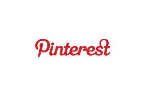 What Marketers Can Learn From Pinterest's Top Pins of 2013