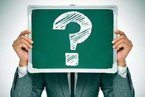 Three Questions Every Brand's Story Must Answer