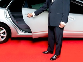 Customer Experience: Do You Roll Out the Red Carpet?