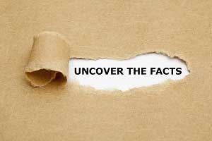 Harsh Truths About Inbound Marketing That You Need to Know