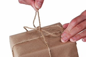 The Unbundling of Email Deliverability: What CMOs Need to Know