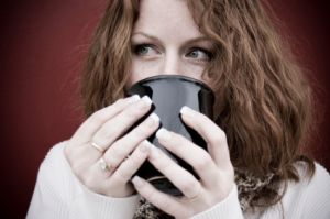Christmas Blend as an Instant Coffee: Good Idea or Bad?
