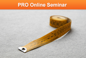 Measure Once, Cut 17 Times: Get the Most ROI Out of Your Content Marketing