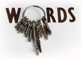 Take 10: How to Select Your Keywords Using a Free Tool From Google