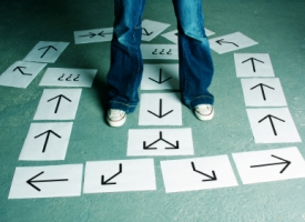 Take 10: How to Develop a Lead Management Process that Drives Sales