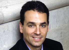 Take 10 Author Series: Dan Pink on How Everything You Learned About Motivation Is Wrong—And How to Do It Right