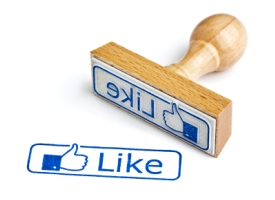 Take 10: The Three Rules of Facebook Engagement