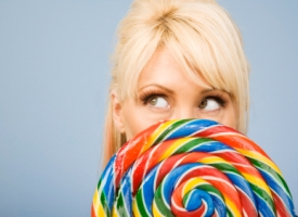 Take 10: Six Ways to Turn Your Brand Into Eye Candy for Your Consumers