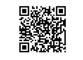 Take 10:  Five Key Ways to Optimize Your QR Code Performance