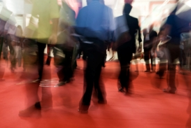 Take 10: Tips to Measure Your Trade Show Success in Real Time