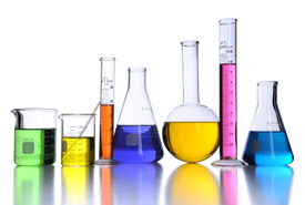 Seminar: MarketingProfs Makeover—The Chemistry of the Landing Page