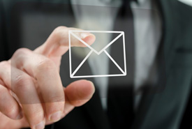 Take 10: Three Principles That Will Increase Your Email ...