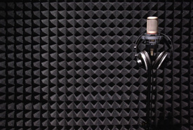 Take 10: Three Critical Steps to Launching Your Audio Brand