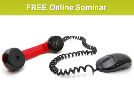 Calls Are the New Clicks: Seven Secrets to Beating Competitors on Google and Bing