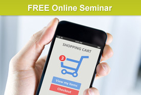 Enhancing Your Mobile Strategy�A Neiman-Marcus Case Study