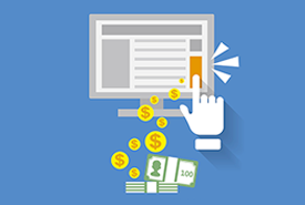 Take 10: Three Tricks to Create Killer Pay-per-Click Ad Copy