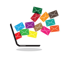 Take 10: Email Marketing Strategies—Out With the Old, In With the New