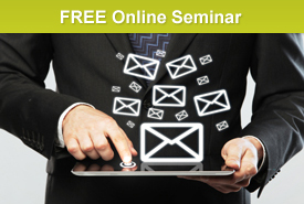Eight Ways to Improve Your Email Marketing in 2015