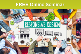 Responsive Design: 10 Dos and Don'ts for Web Pages and Emails
