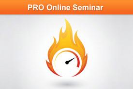 MarketingProfs University: High-Performance Marketing