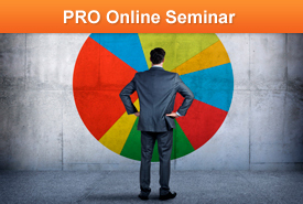 MarketingProfs University: Zero to Hero—How to Gain Impactful Insights From Your Data