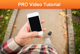 Take 10: Get the Most Out of Your Mobile...