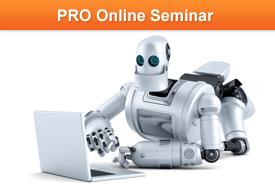Marketing to Today's Bionic Buyer