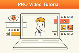 Take 10: How to Create and Leverage Testimonial Videos