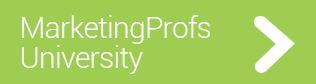 MarketingProfs University