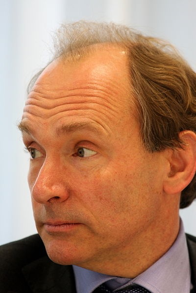 120927-13 Tim Berners-Lee