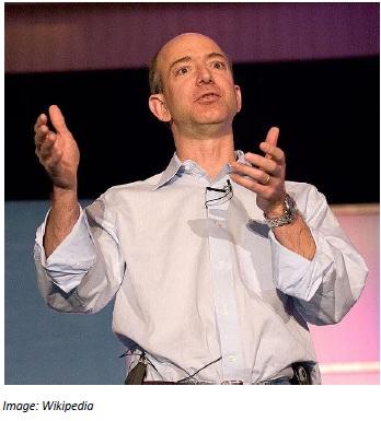120927-14 Jeff Bezos