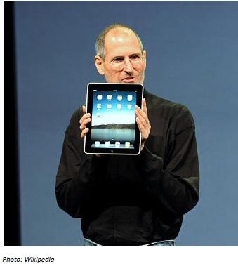 120927-16 Steve Jobs