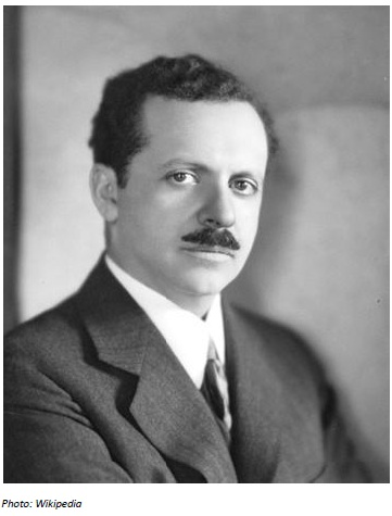 120927-5 Edward Bernays