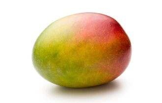 Case Study: The Attraction Advantage—How Mexican Mangos Ripened Sales 13% in Four Months