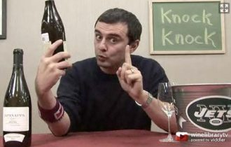 Popping the Top on Your Brand's Potential With Social Media: Q&A With Gary Vaynerchuk