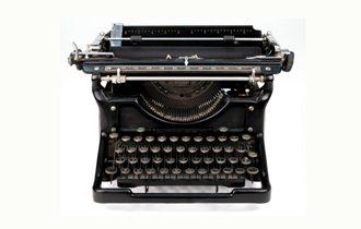 Four Tips for Customer-Centric Copywriting