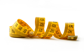 Five Essential Strategies for Measuring Marketing Effectiveness