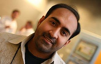 Getting 'Social' with Social Media�Q&A With Rohit Bhargava