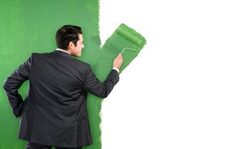 Green Marketing Claims: Whom Do You Trust?