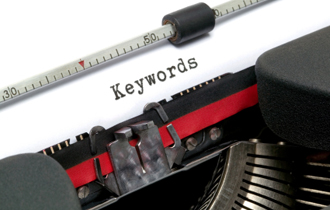 Your Keywords: The PPC and SEO Gold Mine in Your Own Backyard